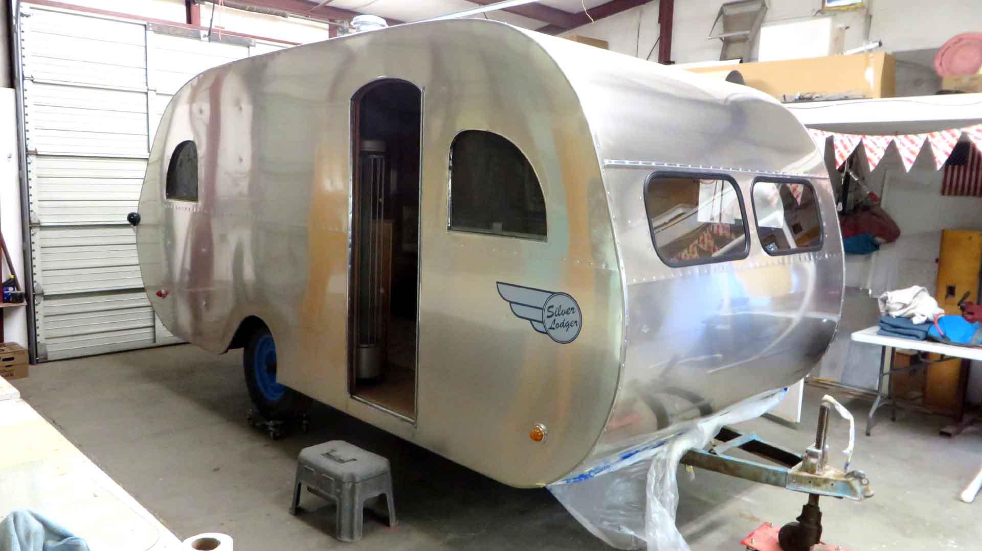 http://www.cannedhamtrailers.com/forum/47mainline/close17.JPG