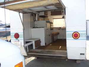 http://www.cannedhamtrailers.com/forum/63scamper/first1.jpg