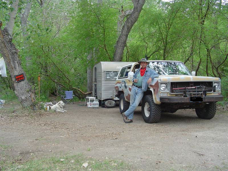 http://www.cannedhamtrailers.com/forum/camping/camp1.jpg