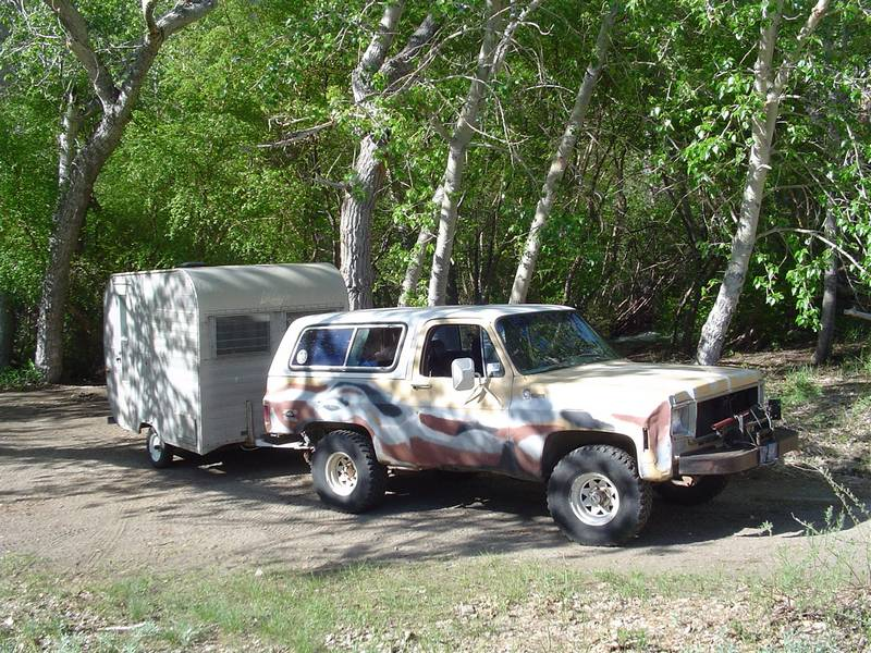http://www.cannedhamtrailers.com/forum/camping/camp4.jpg